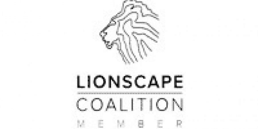 Lionscape Coalitiion