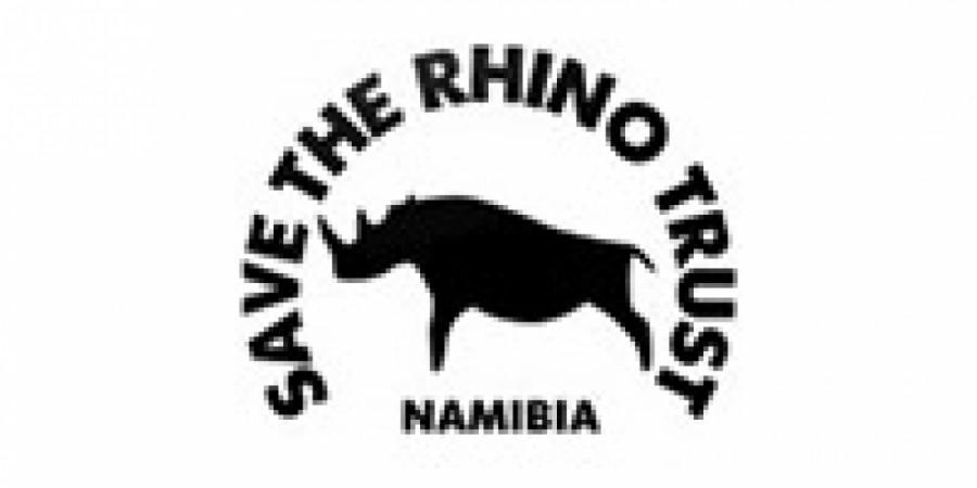 SAve the Rino Trust