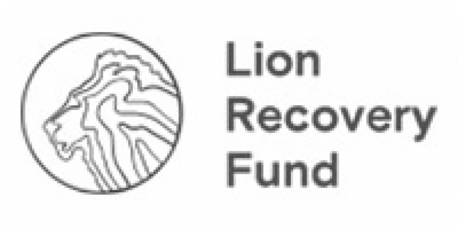 Lion Recovery Fund