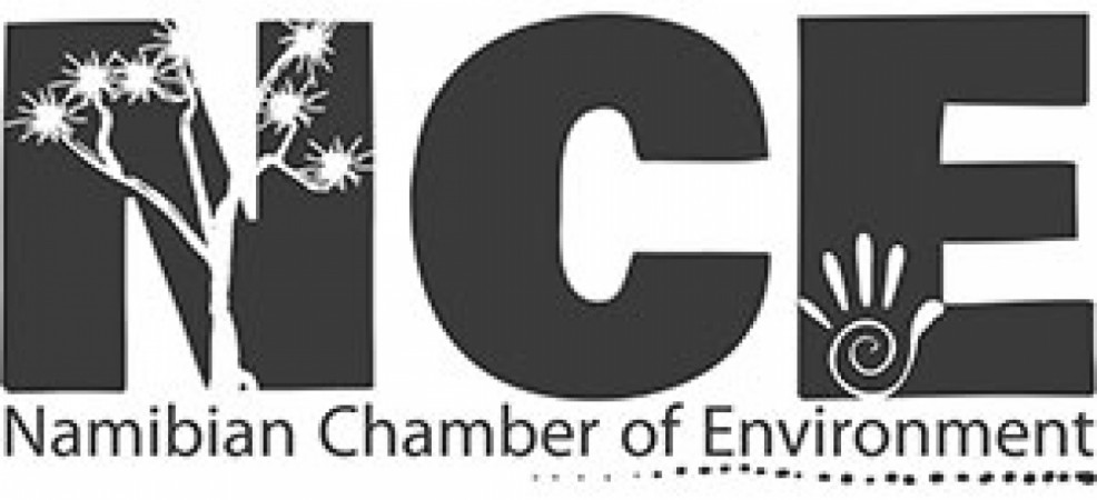 Namibian Chamber of Environment