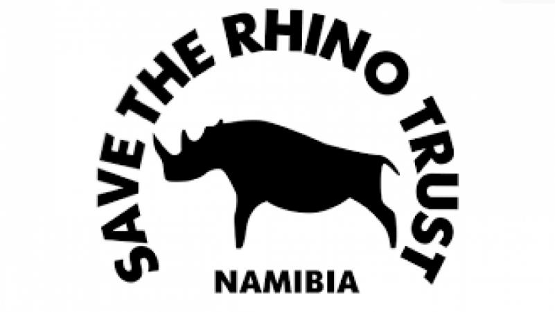 Save the rhino trust