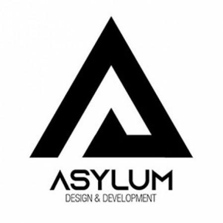 Asylum Design and Development