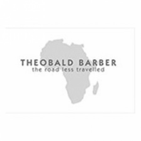 Theobald Barber