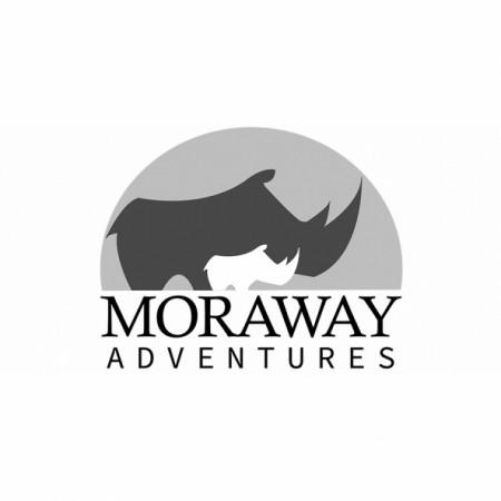 Norway Adventures