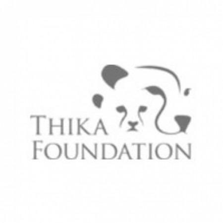 Thika Foundation